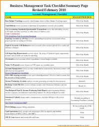 Free Employee Training Tracking Spreadsheet Lovely Free Employee ...