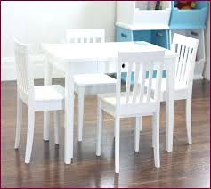 modern kid table and chairs chair set ones kids tables with furniture houston