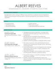 Professional Resume Templates 2013 Resume Templates Easy To Customize Online Templates