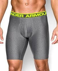 under armour 9 boxerjock. under armour men\u0027s ua original series 9\u2032 boxerjock® 9 boxerjock a