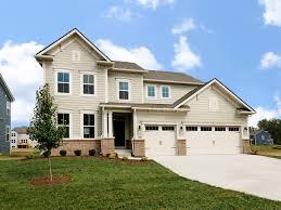 coronet lighting cpm. autumn glen new homes in brownsburg 46112 calatlantic coronet lighting cpm