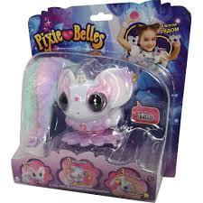 <b>Игрушка WowWee Pixie</b> Belles Esme (1002263148) купить в ...