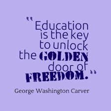 essay on why education is important quotes by george washington   education a key to success essay essay on why education is important quotes by george
