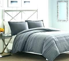 nicole miller velvet rayne comforter set bedding french vintage duvet quilt cover by bed sets nicole miller comforter set