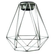 clip on bulb shade ceiling light shades lamp drum home depot cei clip on ceiling light shade