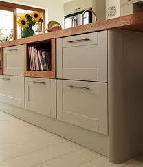 How To Paint Oak Kitchen Cabinets Uk Designer Kitchens Uk Stylish