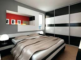 Bedroom Decorating Ideas For Young Man Small Bedroom Ideas For Young Men  Bedroom Decorating Ideas Young .