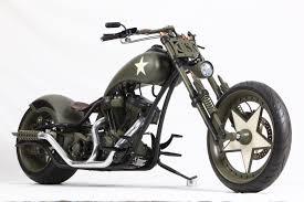 custom chopper motorbike tuning bike hot rod rods jq hd wallpaper