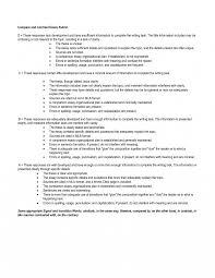 Essays Art Essay Examples Extended Ib Ielts Introduction