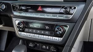 2018 honda pilot interior. brilliant pilot full size of hondahonda fury gas mileage jazz honda brio  interior 2016 large  for 2018 honda pilot interior
