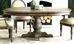 48 inch round pedestal table round dining tables round inch dining table nice inch round dining