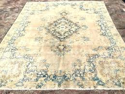 gold area rugs solid area rugs on gold area rugs solid
