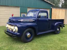 Find Mercury Pickup Trucks for Sale by Owners and Dealers | Kijiji Autos