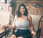 site gratuit rencontre sexe femme qui jouit tres fort
