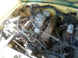 similiar 2 8 v6 engine keywords omc boat wiring diagram together ford 2 8 v6 engine parts also