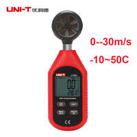 <b>Anemometer</b> - Shop Cheap <b>Anemometer</b> from China <b>Anemometer</b> ...