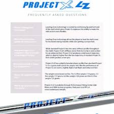 44 Rigorous Project X Flighted