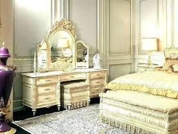 gold bedroom furniture sets – bikeandroad.club