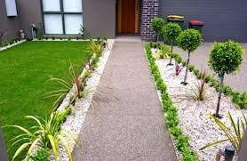 Small Picture Front Garden Design Ideas Australia Sixprit Decorps