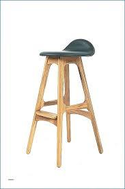 folding kitchen steps stool folding step stool wood folding step stool target folding step stool target folding kitchen steps stool