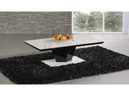 leona gitalia mayfair mayfair coffee table high gloss coffee table white coffee
