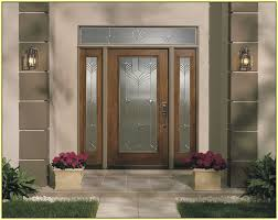 outdoor front door lighting entry lights image collections colonial