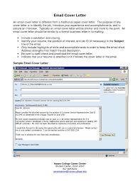 Cover Letter Upload Format Chef Resume Builder Resume Upload Format Creating A Resume Format