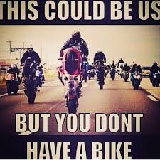 Bike Quotes Inspiration Quotes About Riding Sport Bikes 48 Quotes