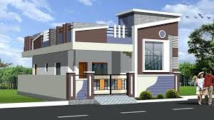 small homes plans 2 latest top single floor home elevations small house plans floor small home