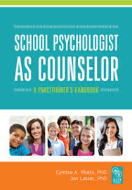 School Psychologist Assistant       Report Writing Software     Psych