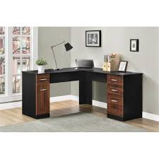 compact office desks. Unique Home Office Desk. Desk For Compact Desks Out Throughout Measurements 945