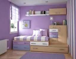 10 year old bedroom. Perfect Year 10 Year Old Girl Bedroom Design Ideas Home  And Of In Year Old Bedroom R