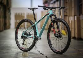 Bianchi Nitron 9 1 Gx Eagle 1x12sp Bianchi Bicycles