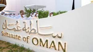"""محمد بن راشد يتفقد جناح سلطنة عمان والجناح الفرنسي في """"إكسبو دبي"""""""