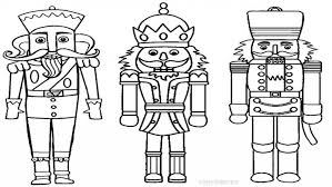 Small Picture Download Coloring Pages Nutcracker Coloring Pages Nutcracker