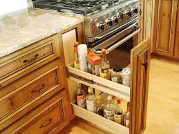Kitchen Cabinet Storage Kitchen 11 Kitchen Storage Cabinet References Of Kitchen Cabinet