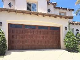 elite garage doorAMARR Garage Door San Diego  Elite Garage Door Product and Services