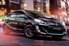 new car 2016 singaporeNew Car Buying Guide Week  20th of July 2016  Singapore Features