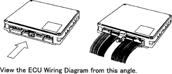 1990 mazda miata wiring diagram schematics and wiring diagrams miata headlight wiring diagram