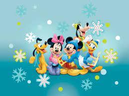 Disney Desktop Wallpaper Background ...