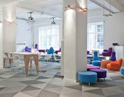 google office around the world. Some Of The Coolest Offices Around World Google Office