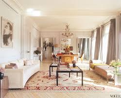 Paris Decorating Paris Apartment Decorating Style Theapartment
