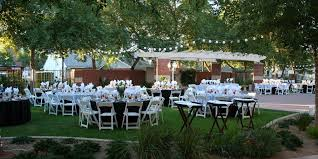 wedding venues in glendale az glendale civic center weddings