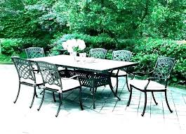 round outdoor bistro table small outdoor bistro table small outdoor table set full size of small