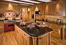 imaginative knotty pine kitchen with alder hood pendants white kitchen with butcher block countertops butcher block backsplash
