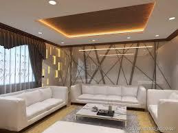 Drawing Room Interior Design With Ideas Design