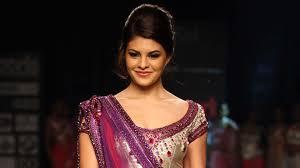 75 Full Hd Wallpapers Bollywood Actress On Wallpapersafari