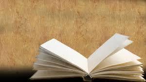 """Vaizdo rezultatas pagal užklausą """"book wallpaper"""""""