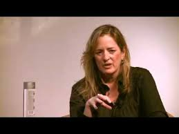susan credle chief creative officer leo burnett. Susan Credle Chief Creative Officer Leo Burnett. Straight Up   How I Became  The Boss Burnett