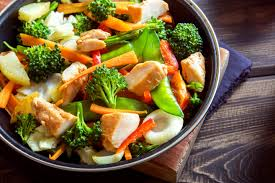 Image result for Have your health and eat meat too